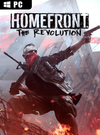 Homefront: The Revolution for PC