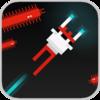HoPiKo for iOS
