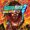 Hotline Miami 2: Wrong Number for Android
