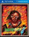 Hotline Miami 2: Wrong Number for PS Vita