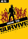 How to Survive for PC