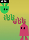 ibb and obb for PC