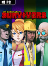 Infectonator : Survivors for PC