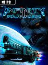 Infinity Runner for PC