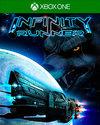 Infinity Runner for Xbox One