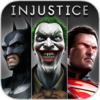 Injustice: Gods Among Us for iOS