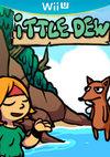 Ittle Dew for Nintendo Wii U