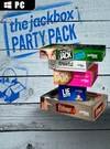 Jackbox Party Pack for PC