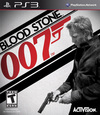 James Bond 007: Blood Stone for PlayStation 3