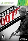 James Bond 007: Blood Stone for Xbox 360
