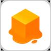 Jelly Jump for iOS