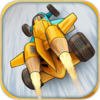 Jet Car Stunts 2 for Android