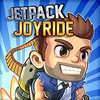 Jetpack Joyride for Android