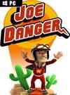 Joe Danger for PC