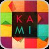 KAMI for iOS