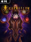 Karmaflow: The Rock Opera Videogame for PC