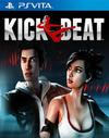 KickBeat for PS Vita