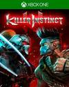 Killer Instinct for Xbox One
