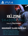 Killzone: Shadow Fall - Insurgent Pack