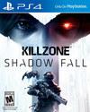 Killzone: Shadow Fall for PlayStation 4