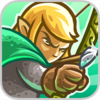 Kingdom Rush Origins HD for iOS
