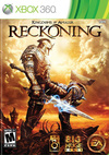 Kingdoms of Amalur: Reckoning for Xbox 360