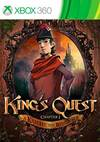 King's Quest: Chapter One - A Knight to Remember for Xbox 360