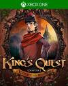 King's Quest: Chapter One - A Knight to Remember for Xbox One