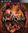 King's Quest: The Complete Collection for PlayStation 3