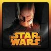 Star Wars: Knights of the Old Republic for Android