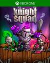 Knight Squad for Xbox One