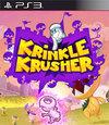 Krinkle Krusher for PlayStation 3