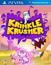 Krinkle Krusher for PS Vita