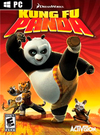 Kung Fu Panda for PC