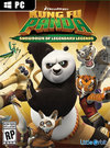 Kung Fu Panda: Showdown of Legendary Legends for PC