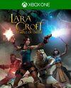 Lara Croft and the Temple of Osiris for Xbox One