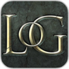 Legend of Grimrock for iOS