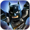 LEGO Batman: Beyond Gotham for iOS
