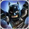 LEGO Batman: Beyond Gotham for iOS