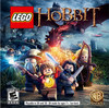 LEGO The Hobbit for Nintendo 3DS