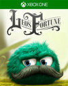 Leo's Fortune for Xbox One
