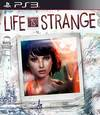 Life is Strange for PlayStation 3