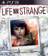 Life is Strange: Episode 1 - Chrysalis for PlayStation 3