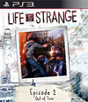 Life is Strange: Episode 2 - Out of Time for PlayStation 3