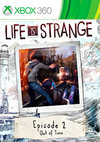 Life is Strange: Episode 2 - Out of Time for Xbox 360