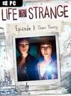 Life is Strange: Episode 3 - Chaos Theory for PC