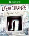 Life is Strange: Episode 4 - Dark Room for Xbox One