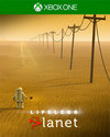 Lifeless Planet: Premier Edition for Xbox One