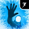 Lifeline: Silent Night for Android