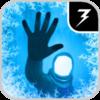 Lifeline: Silent Night for iOS